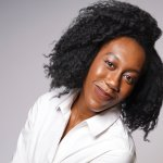 Frandasia Williams, Carriage Trade Public Relations, Savannah PR