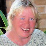 Elizabeth Martin, Carriage Trade Public Relations, Savannah PR