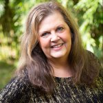 Carmel Hearn, Carriage Trade Public Relations, Savannah PR